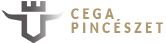 www.cegapinceszet.hu